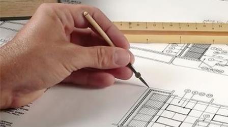 工程造價專業學什么的就業前景好嗎?工程造價一本學校排名如何