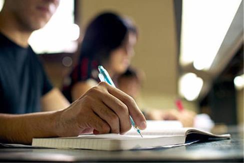 教育机构提升学历靠谱吗?如何选择正规教育机构?