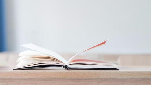 专本同读的学历有用吗?