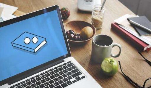 2020年成人高考网上报名什么时候开始?