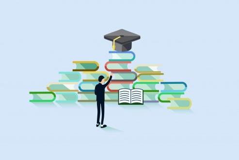 一篇文章教你选择适合自己的学历提升方式