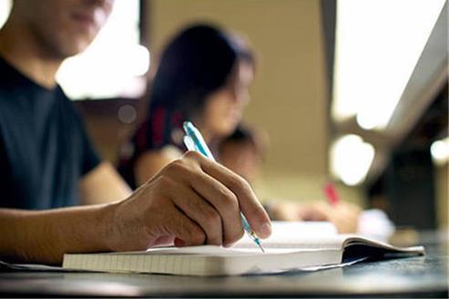 在深圳找工作学历重要吗?怎么提升学历?