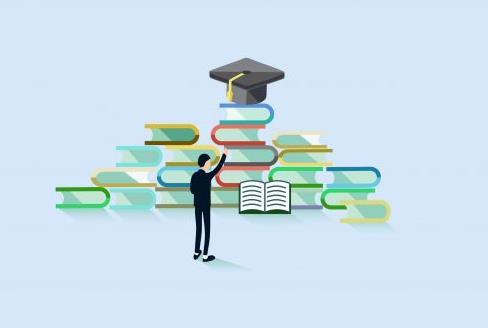 """都2020年了,你還在拿""""學歷不重要""""來欺騙自己嗎?"""