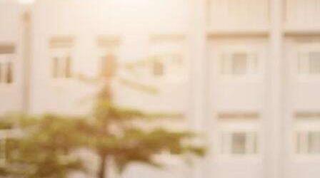 深圳华南师范大学与暨南大学自考学校哪个更好?