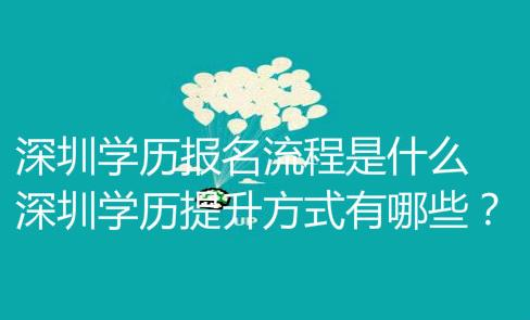 经验:广州十大学历教育机构排名,考本科哪一家更好?
