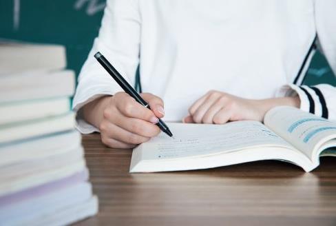 繼續教育是什么文憑?讀繼續教育有用嗎?