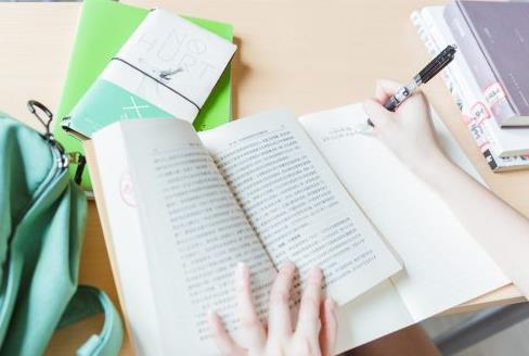 自考本科可以選擇什么專業?哪些專業比較好考