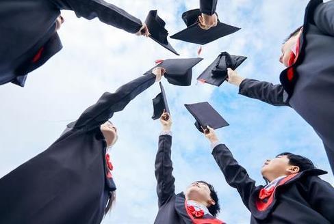 自考本科需要什么條件?初中畢業能考嗎