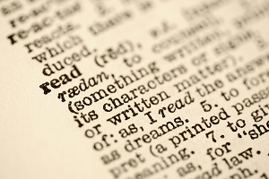 成考英语写作10大重点句型,你掌握了多少