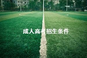 武汉科技大学2020年成人高考招生简章