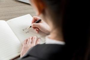 成考高起点《语文》现代文阅读要怎么练习