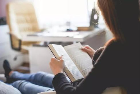 网络教育是什么?和成人高考有什么区别