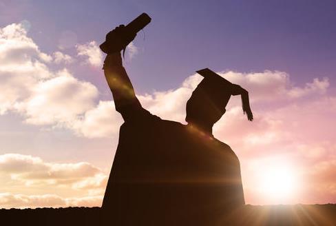 网络教育文凭有用吗?含金量如何