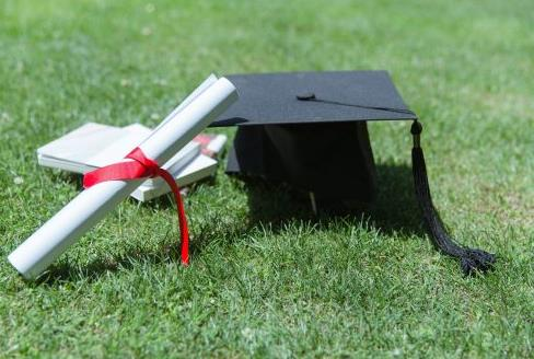 什么是远程教育?远程教育文凭国家承认吗