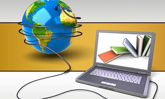 成人教育和网络教育有什么区别